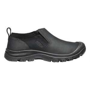 Mens Keen Grayson Slip-On FG Casual Shoe(11.5)