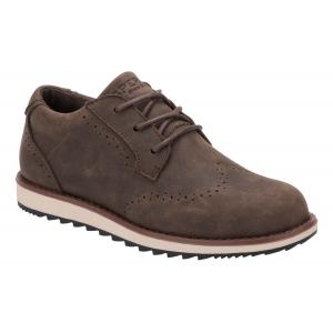 Kids Sperry Windward Casual Shoe(2Y)