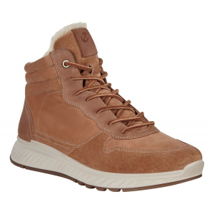 Womens Ecco St1 High Casual Shoe(9.5)