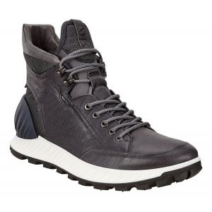 Mens Ecco Exostrike Hydromax Casual Shoe(11.5)