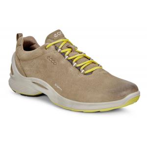 Mens Ecco Biom Fjuel Walking Shoe(12.5)