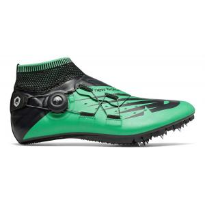 New Balance Vazee Sigma v3 Track and Field Shoe(8.5)