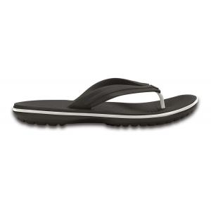 Crocs Crocband Flip Sandals Shoe(11)