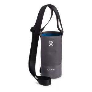 Hydro Flask Tag Along Large Bottle Sling Hydration(null)