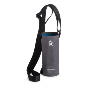 Hydro Flask Tag Along Small Bottle Sling Hydration(null)