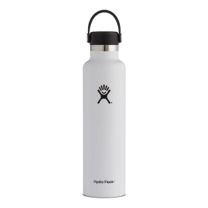 Hydro Flask 24 ounce Standard Mouth Bottle Hydration(null)