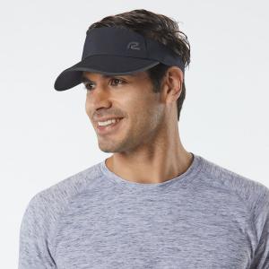 Mens R-Gear Challenge Visor Headwear(null)