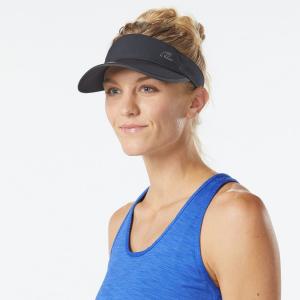 Womens R-Gear Challenge Visor Headwear(null)