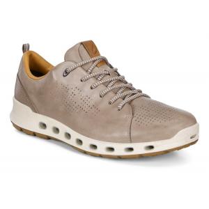 Mens Ecco Cool 2.0 Casual Shoe(11.5)