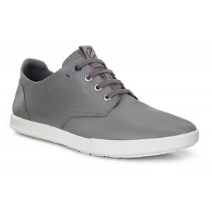 Mens Ecco Collin 2.0 Soft Sneaker Casual Shoe(10.5)