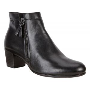 Womens Ecco Shape M 35 Casual Shoe(9.5)