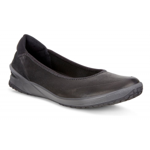 Womens Ecco BIOM Life Slip on Casual Shoe(6.5)