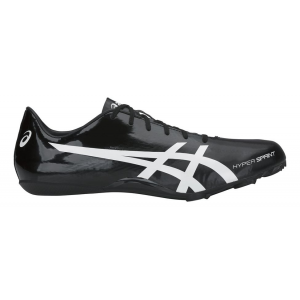 ASICS Hyper Sprint 7 Track and Field Shoe(11.5)