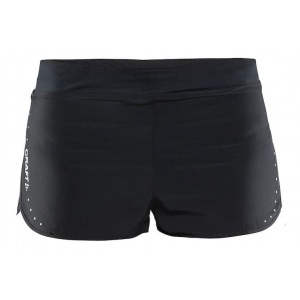 Womens Craft Essential 2 inch  Unlined Shorts(M)