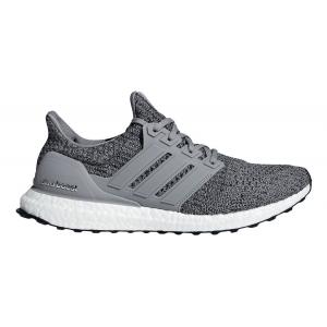 Mens adidas UltraBOOST Running Shoe(10)