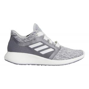 Kids adidas Edge Lux 3 Running Shoe(4Y)