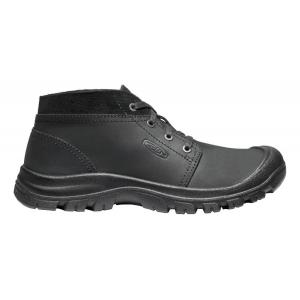 Mens Keen Grayson Chukka FG Casual Shoe(10.5)