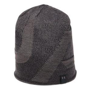 Mens Under Armour 4-in-1 Beanie Headwear(null)