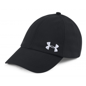 Womens Under Armour Links Cap 2.0 Handwear(null)