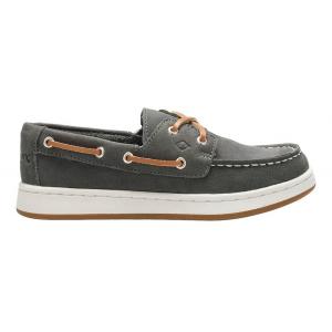 Kids Sperry Cup II Boat Casual Shoe(12.5C)