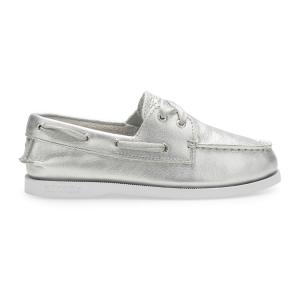 Kids Sperry Authentic Original Casual Shoe(13C)