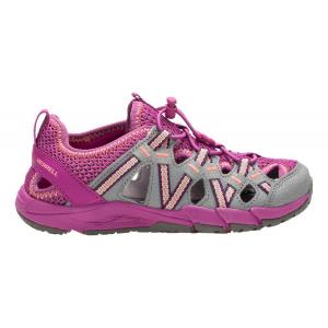 Kids Merrell Hydro Choprock Sandals Shoe(11C)