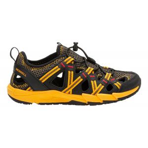 Kids Merrell Hydro Choprock Sandals Shoe(10C)