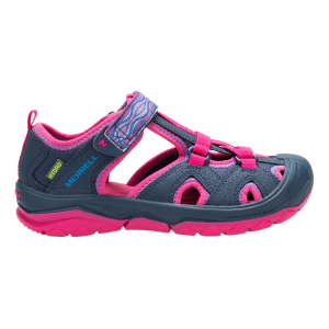 Kids Merrell Hydro Sandals Shoe(13C)