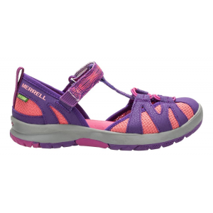 Kids Merrell Hydro Monarch 2.0 Sandals Shoe(10C)
