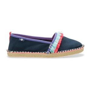 Kids Sperry Skysail Casual Shoe(12C)