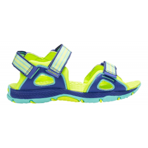 Kids Merrell Hydro Blaze Sandals Shoe(12C)
