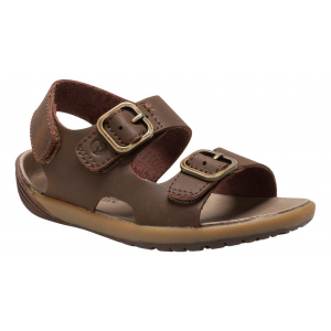 Kids Merrell Bare Steps Sandals Shoe(4C)