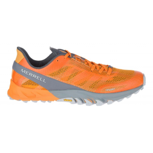 Mens Merrell MTL Cirrus Trail Running Shoe(10)