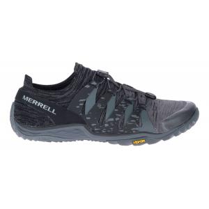 Mens Merrell Trail Glove 5 3D Trail Running Shoe(10)