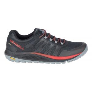 Mens Merrell Nova Gore-Tex Trail Running Shoe(10)