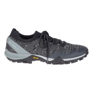 Womens Merrell Siren 3 Knit Hiking Shoe(10)