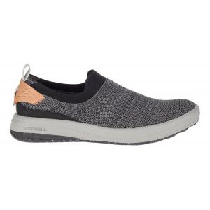 Mens Merrell Gridway Moc Casual Shoe(10)