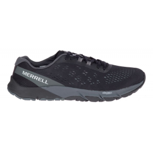 Mens Merrell Bare Access Flex 2 E-Mesh Running Shoe(10)