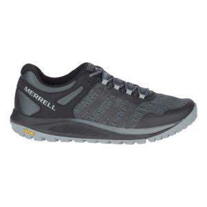 Mens Merrell Nova Trail Running Shoe(10)