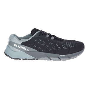 Womens Merrell Bare Access Flex 2 E-Mesh Cross Training Shoe(10)