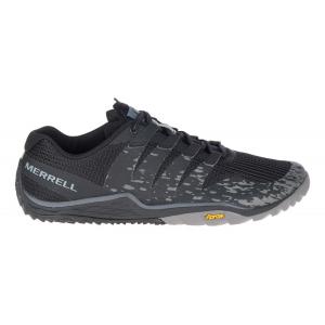 Mens Merrell Trail Glove 5 Trail Running Shoe(11.5)