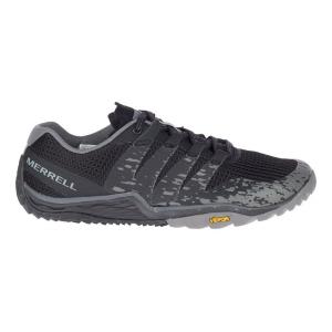 Womens Merrell Trail Glove 5 Trail Running Shoe(10)