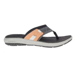 Mens Merrell Gridway Post Sandals Shoe(11)