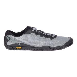 Womens Merrell Vapor Glove 3 Cotton Trail Running Shoe(11)