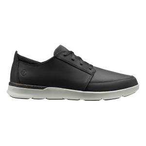 Mens Superfeet Howard Casual Shoe(8.5)
