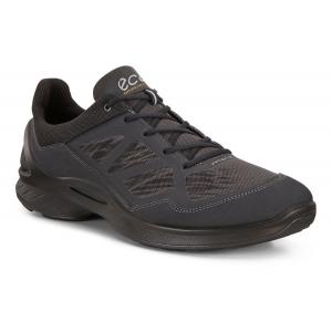 Mens Ecco Biom Fjuel Perf Casual Shoe(12.5)