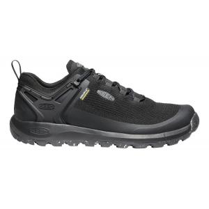 Mens Keen Citizen Evo Waterproof Casual Shoe(10)