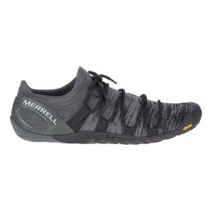 Mens Merrell Vapor Glove 4 3D Trail Running Shoe(10)