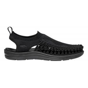 Mens Keen Uneek Evo Casual Shoe(10)