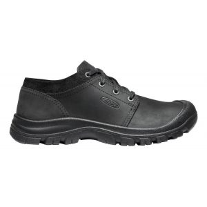 Mens Keen Grayson Oxford FG Casual Shoe(10.5)